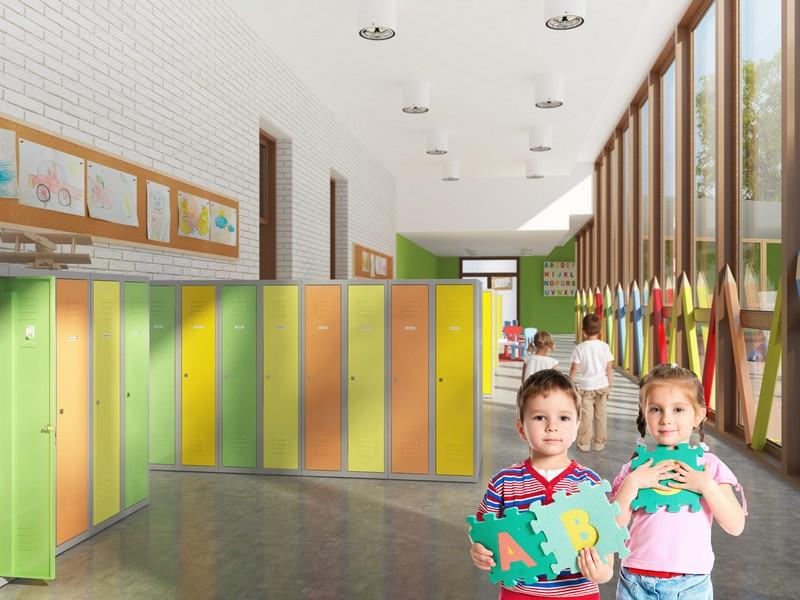 2-IX-Przedszkole-RGB