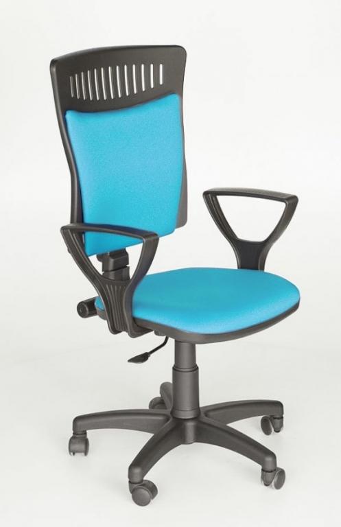 krzeslo-pracownicze-fryderyk_0