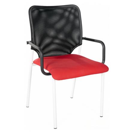 krzeslo-stacjonarne-alicja-z-podlokietnikami