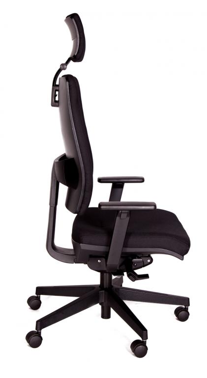 krzeslo-pracownicze-airstream1