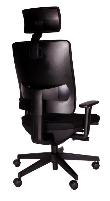 krzeslo-pracownicze-airstream2