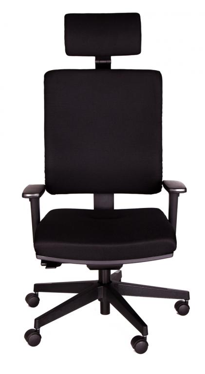 krzeslo-pracownicze-airstream4