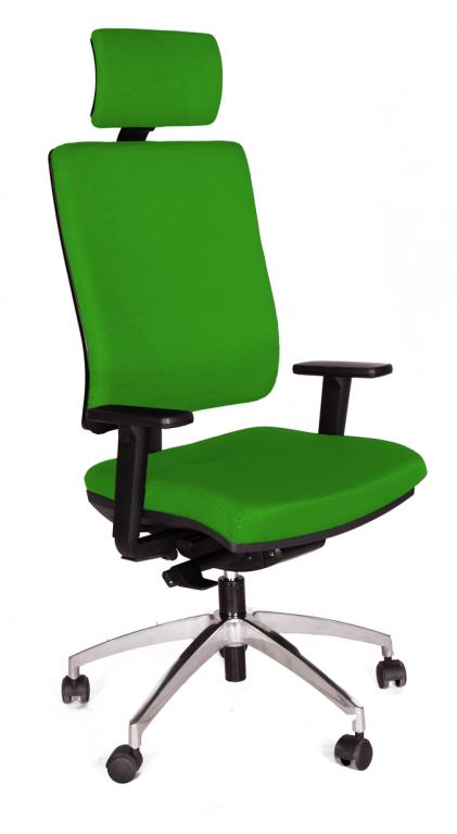 krzeslo-pracownicze-airstream8