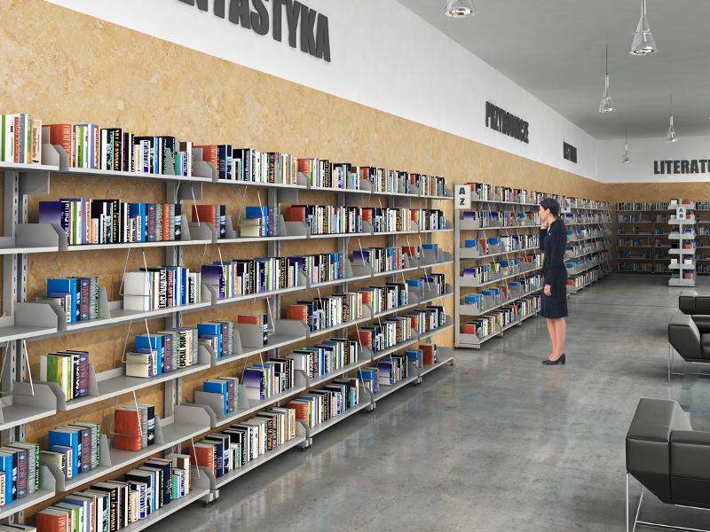 Regały-biblioteczne-RMB-2