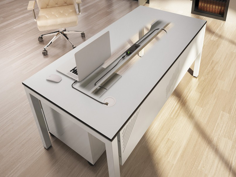 Stoły-biurowe-STB-Comfort-1